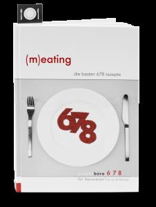 678_kochbuch