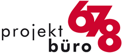 logo678